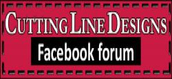 Facebook Forum logo