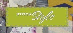 Stitch to Style logo