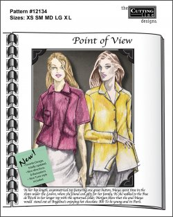 Point of View pattern