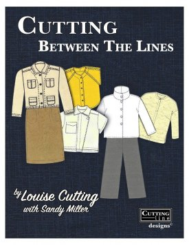 Cutting Between the Lines