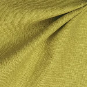 green linen