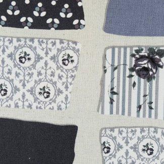 linen/cotton 727