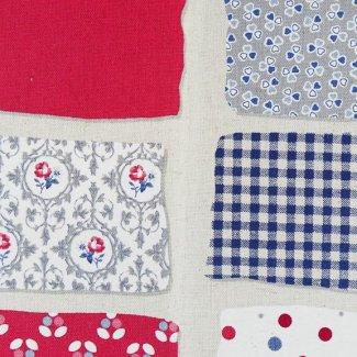 linen/cotton 728