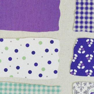 linen/cotton 729