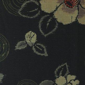 cotton dobby from Japana