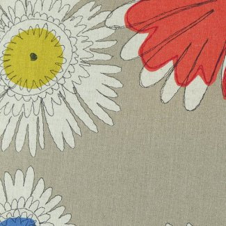 linen/cotton 758