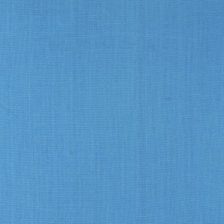 turquoise lightweight linen
