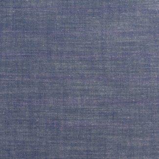 cotton chambray