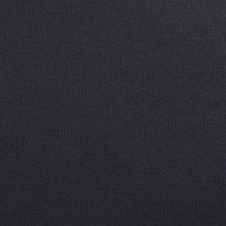 polyester/lycra