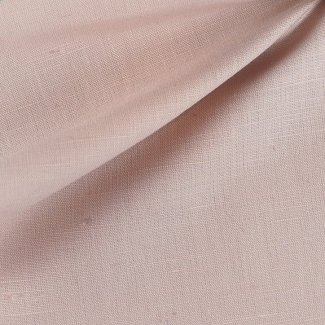 lightweight linen/cotton