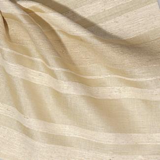 raw silk 314
