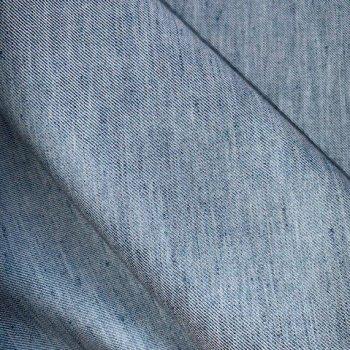 cotton denim