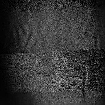 textured wool