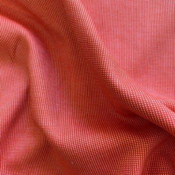 cotton shirtweight