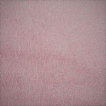 cross-dye linen