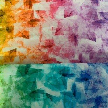 shirtweight cotton digital print