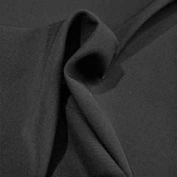 polyester/spandex