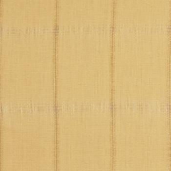 leno weave linen