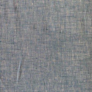 crossdye linen