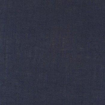 lightweight linen from Italy
