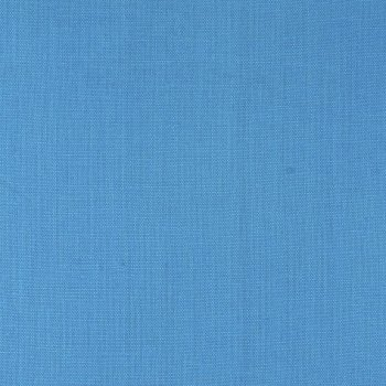 linen from Italy