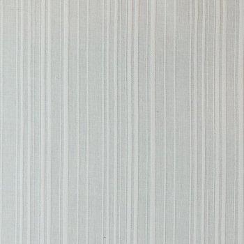 woven stripe cotton