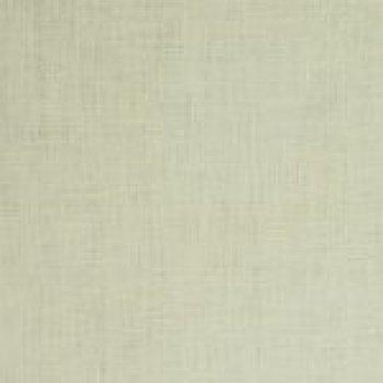 lightweight linen