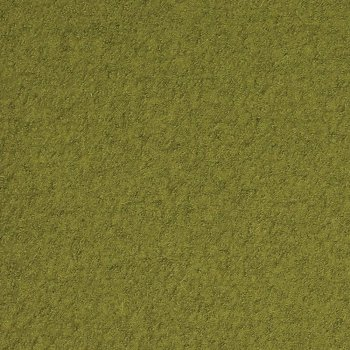olive boiled wool