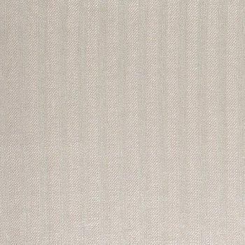 glazed linen