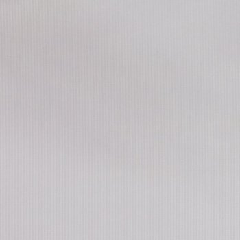 shirtweight cotton