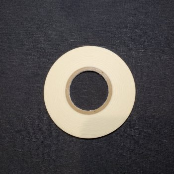 double-sided sticky tape