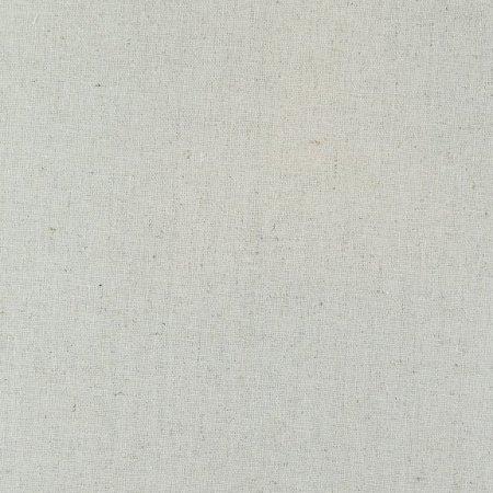 linen/cotton blend from Japan