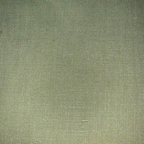 Linen-EOB-00458