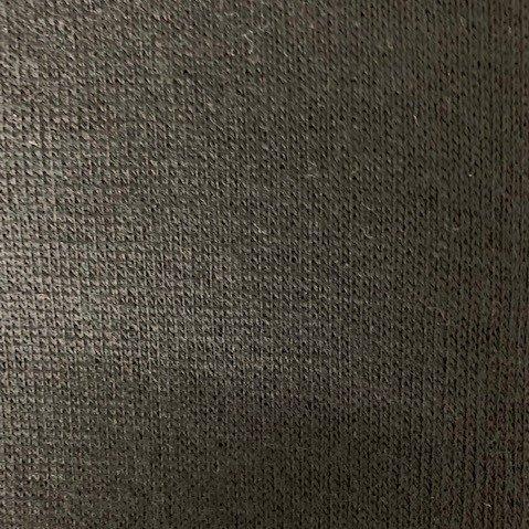 Wool knit tube-EOB-00463