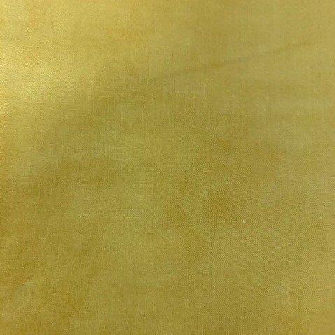 Cotton-EOB-00465