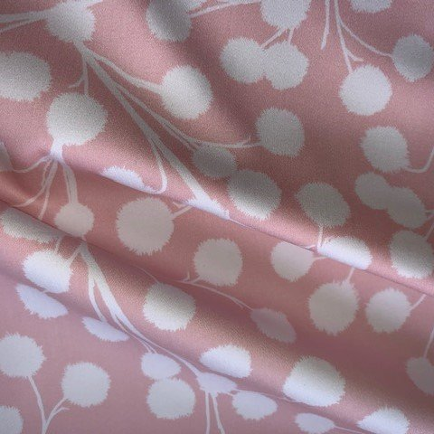 Cotton twill-FF-00924