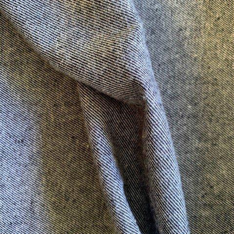 Cotton denim-FF-00932
