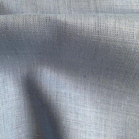Linen-FF-00935