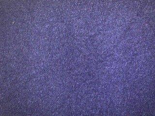 Wool and viscose blend knit-FF-00944