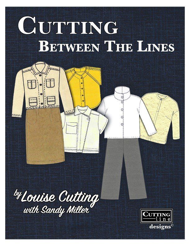 Cutting Between the Lines-PDF-002