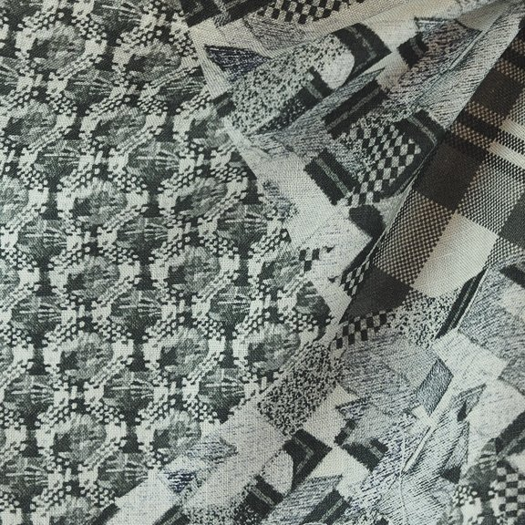 Linen from Italy-FF-01202