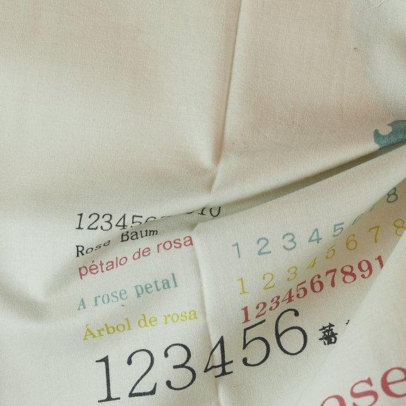Cotton-FF-01207