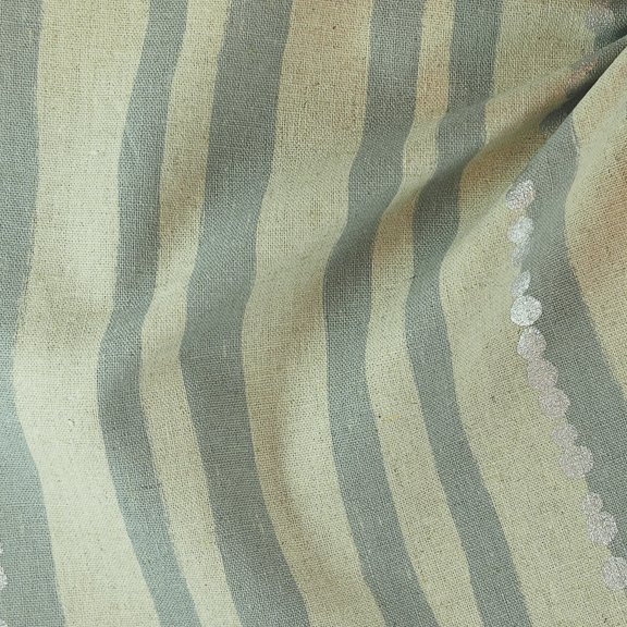 Cotton/linen blend-FF-01212