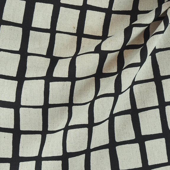 Cotton from Japan-FF-00762