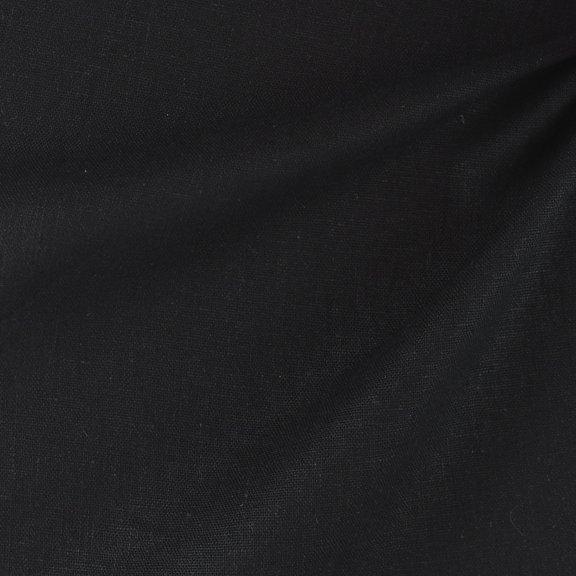 Polyester/lycra blend-FF-00947