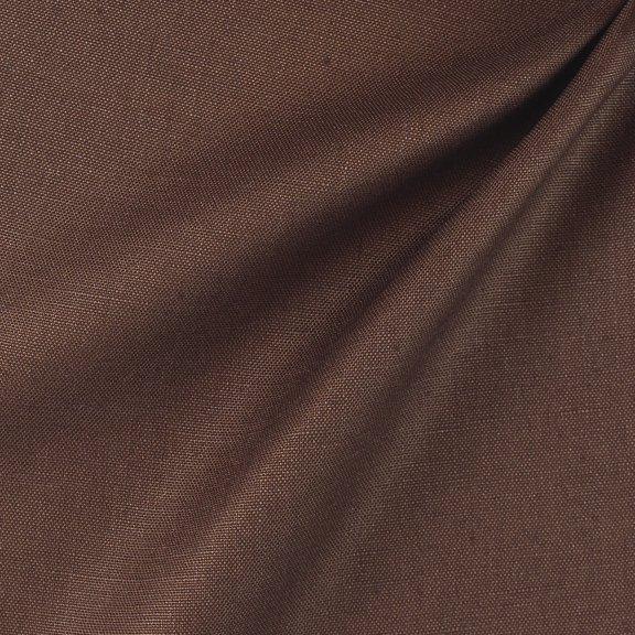 Linen woven-FF-00795