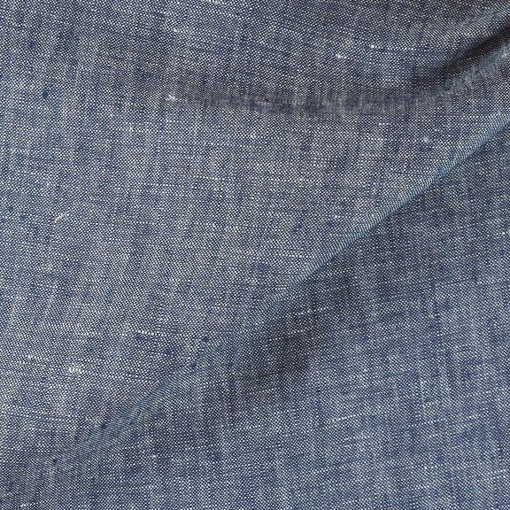 Linen cross-dye-FF-00797