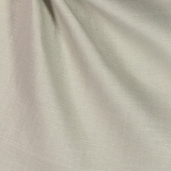 Linen from Italy-FF-00461