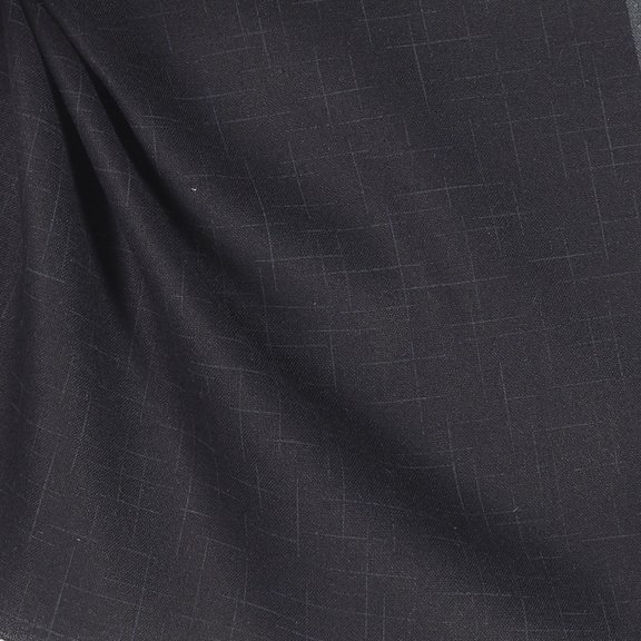 Cotton woven-FF-00482