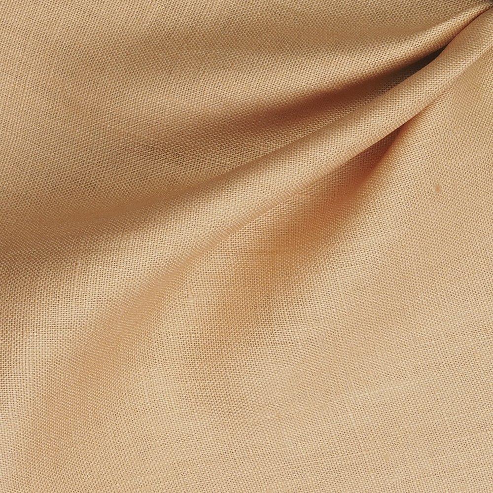 Linen woven-FF-00133